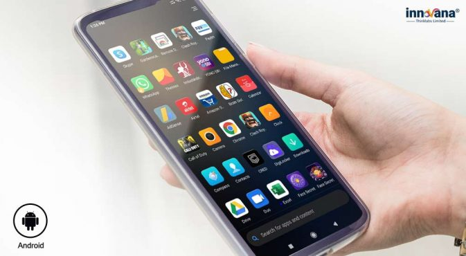 top-10-must-have-android-apps-all-time-(update-2020)