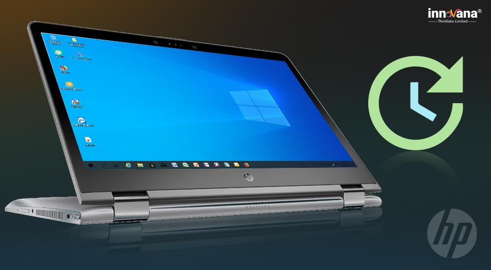 How to Download, Install, and Update Hp Drivers? Here's the Best Guide