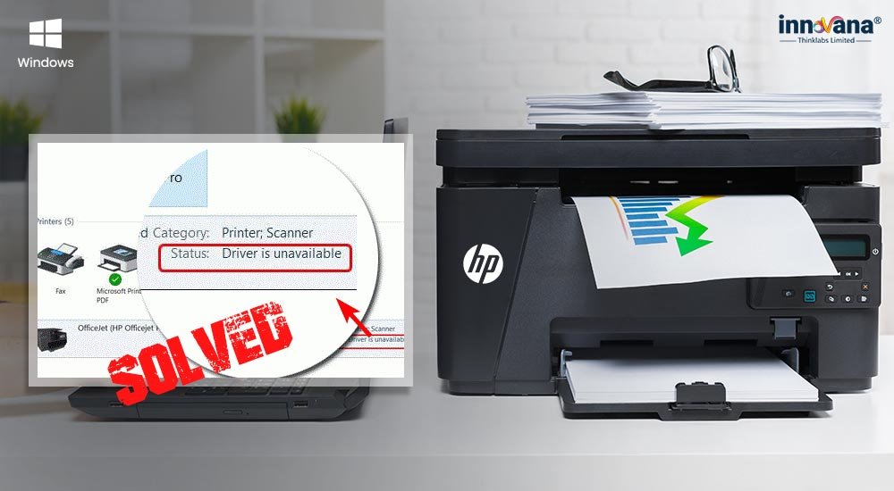 [SOLVED]-hp-printer-driver-is-unavailable-windows-10.