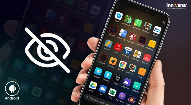 12-best-apps-for-hiding-apps-on-android-phone