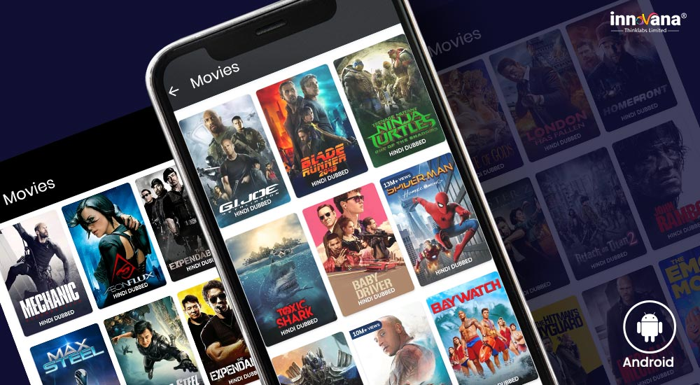 12-best-free-movie-apps-for-android