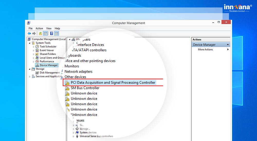 PCI-Data-Acquisition-and-Signal-Processing-Controller-driver-Missing-on-Windows-10