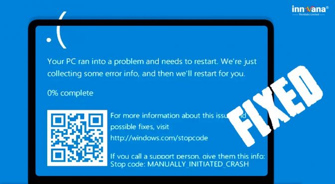 (Fixed)-Windows-stop-code-error-OR-blue-screen-error-codes