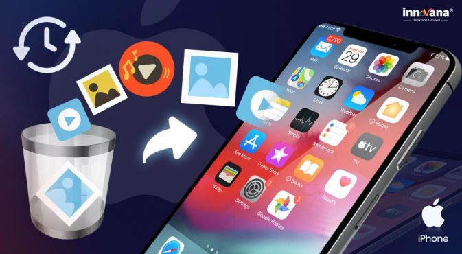 best-free-iphone-recovery-software-in-2020
