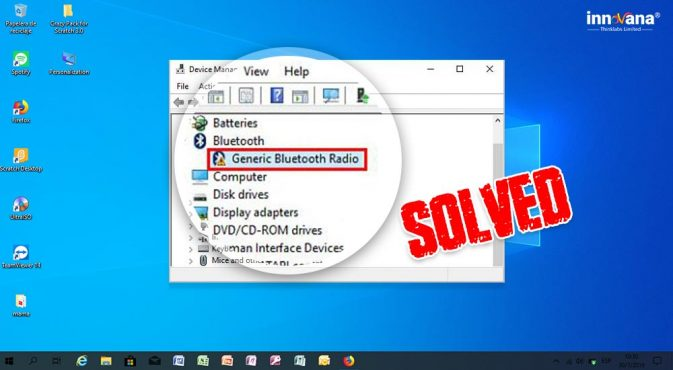 Quick-and-Easy-Solution-for-Generic-Bluetooth-Radio-Driver-Issues-in-Windows