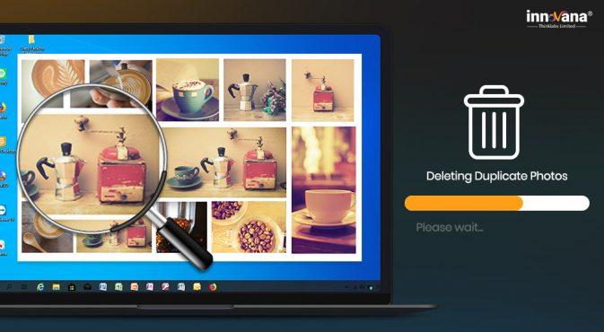 how-to-delete-duplicate-photos-on-Windows-10-Pc