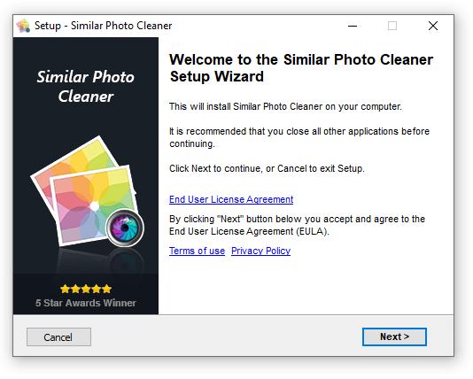 How to Delete Duplicate Photos on Windows 10