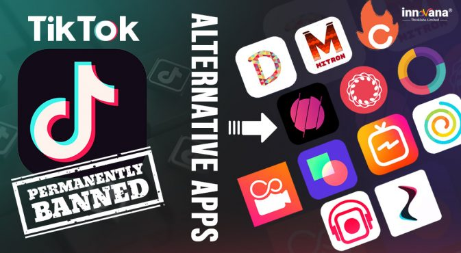 alternative-apps-for-tiktok