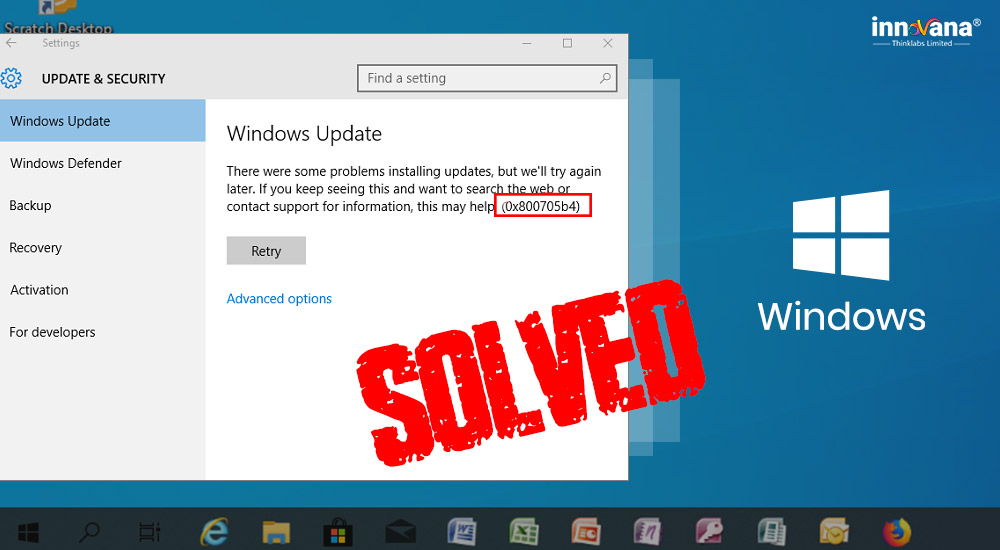 Error-0x800705b4--Fix-for-Windows-10,-8,7,-Solved