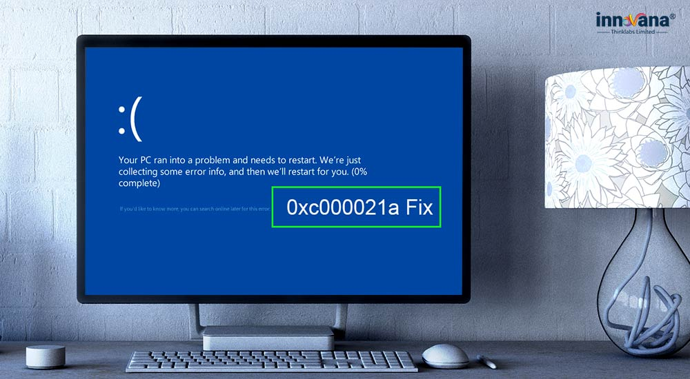 How-to-Fix-Windows-10-Error-0xc000021a_Here're-7-Sure-Shot-Fixe