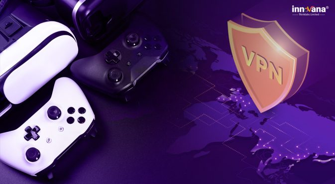 Best-Free-VPNs-for-Gaming_top-12-Fastest-VPNs-for-Gamers-2020
