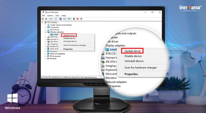 How-to-update-Video-Card-Driver-on-windows-10-PC