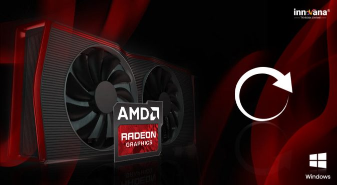 How-to-download-and-update-amd-graphics-driver-on-windows-10
