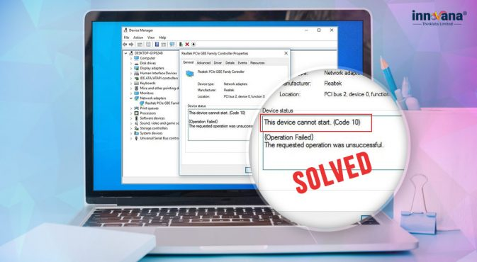 Now-easily-fixed-code-10-the-device-cannot-start-errors