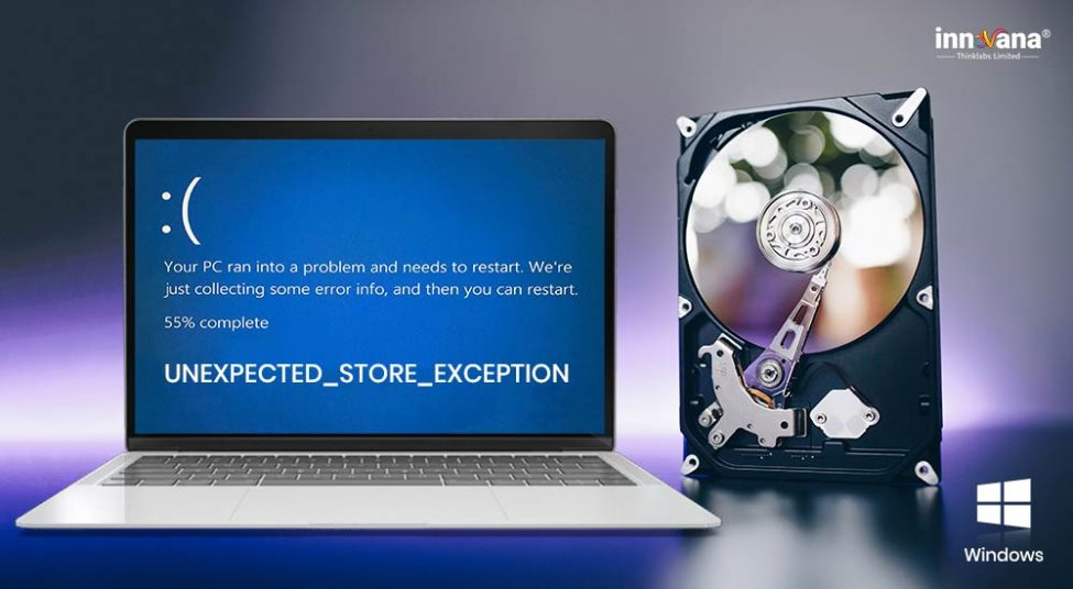 Unlimited-Store-Exception-Error-in-Windows-10