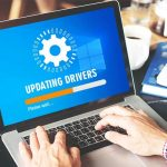 Best driver updater for windows 10, 8, 7
