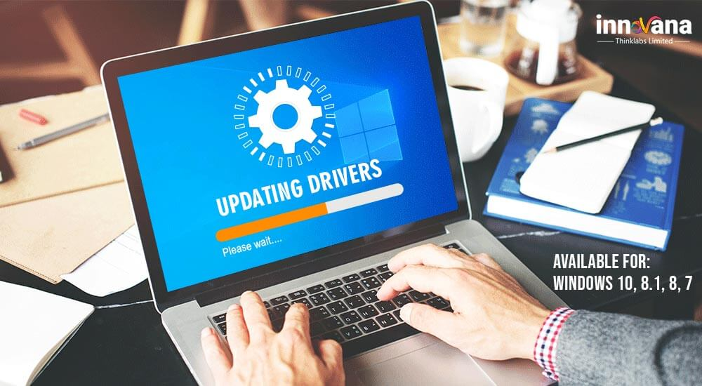 15 Best Free Driver Updater Software For Windows 10 8 7 In 2020