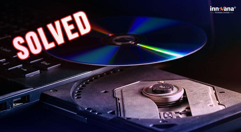 Fix-Windows-10-DVD_CD-ROM-Error