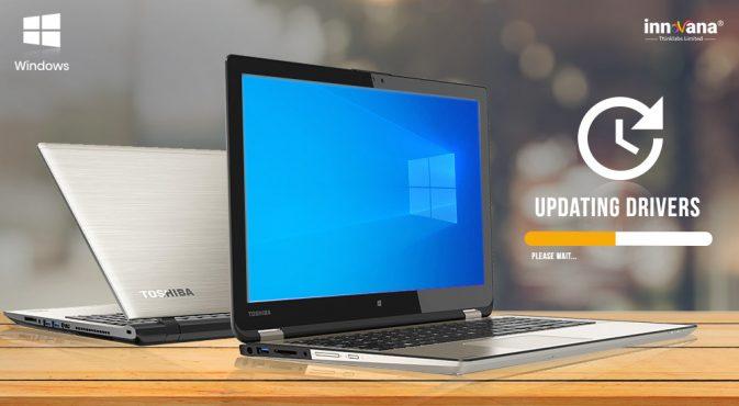 Download-toshiba-drivers-windows-10_install-&-update-toshiba-drivers