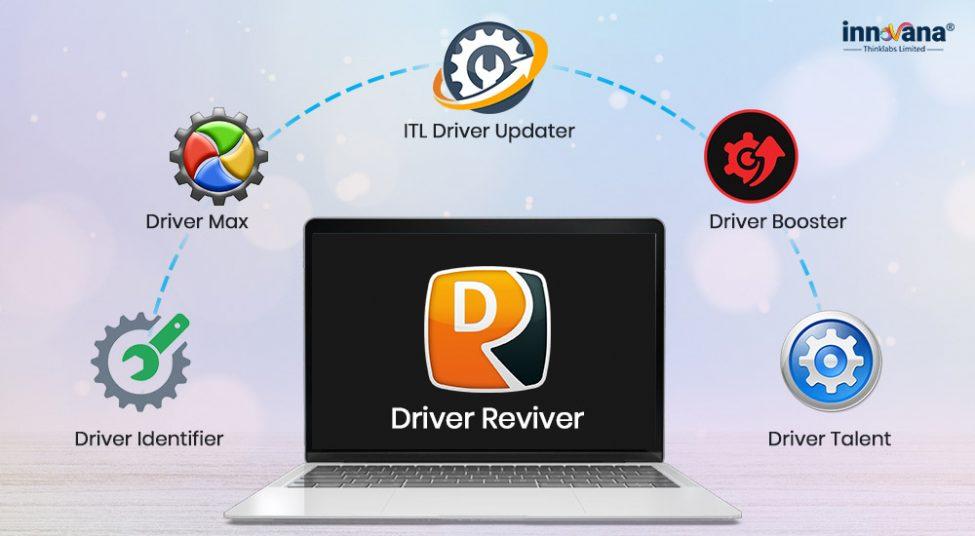 Best-driver-reviver-alternatives