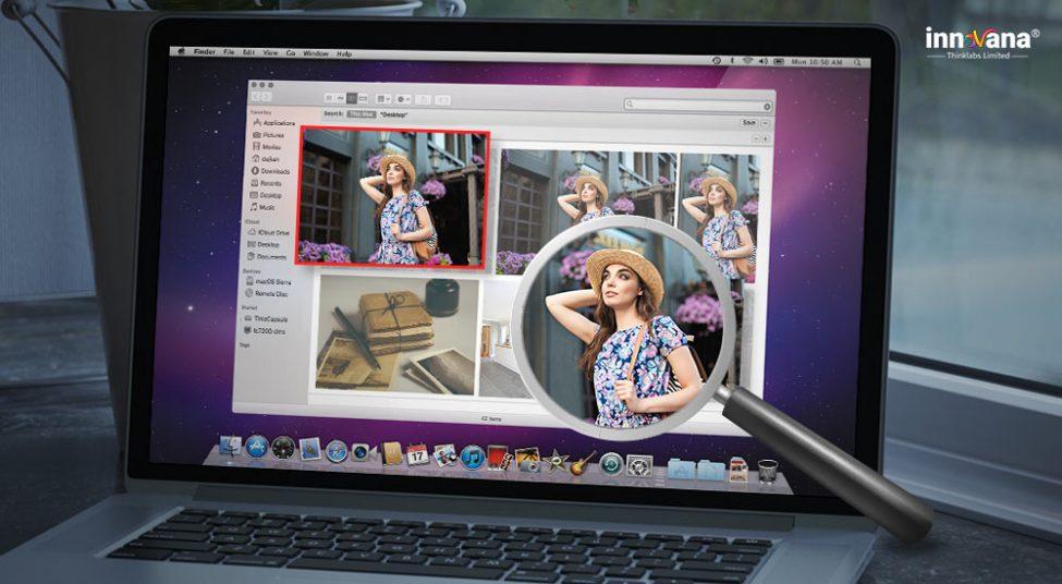 Duplicare-Photo-finder-MAC_Remove-Duplicates-in-Photo-Gallery