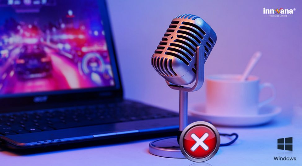 [SOLVED]-microphone-not-working-windows-10