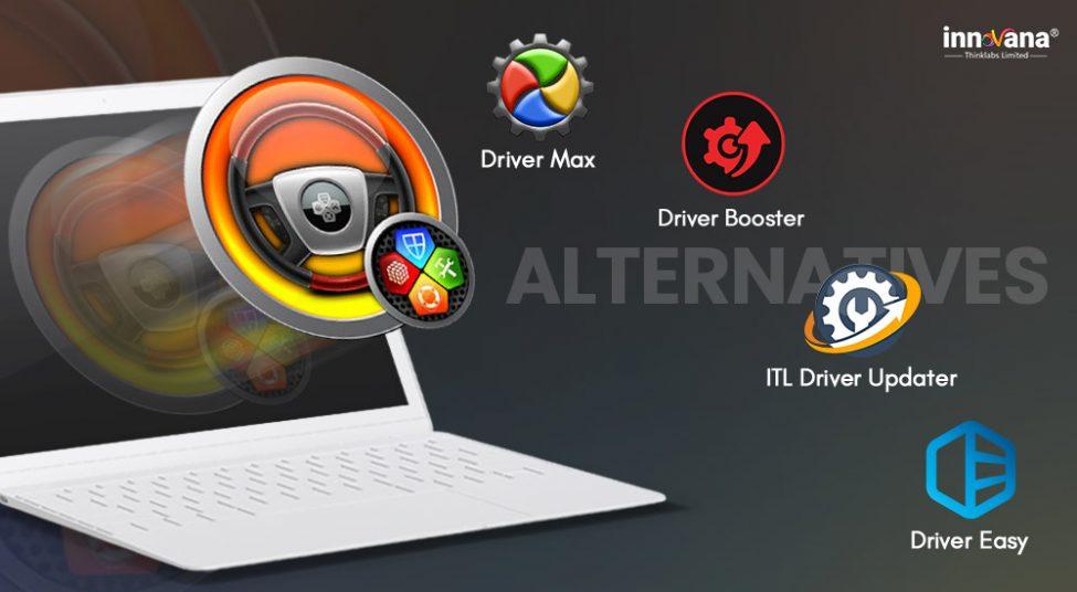7-best-slimdrivers-alternatives-for-windows-10,-8,-7-(100%-WORKING-)