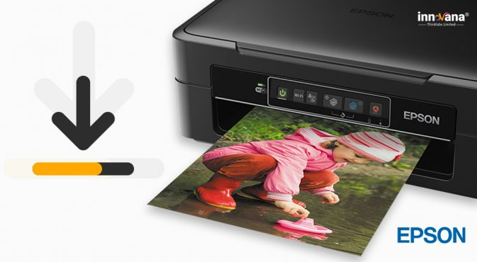 Epson-XP-245-driver-Download-and-update