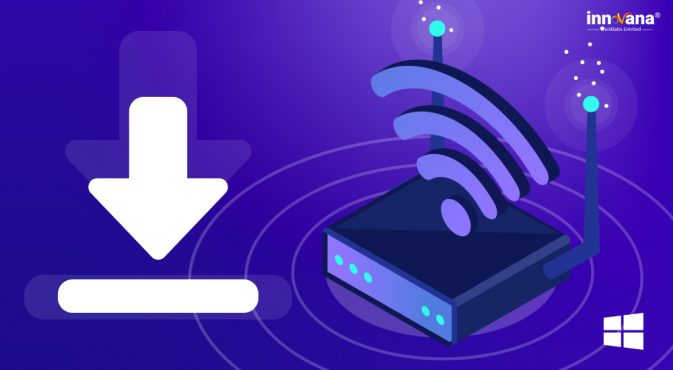 Download-&-Update-Wifi-Driver-on-Windows-10