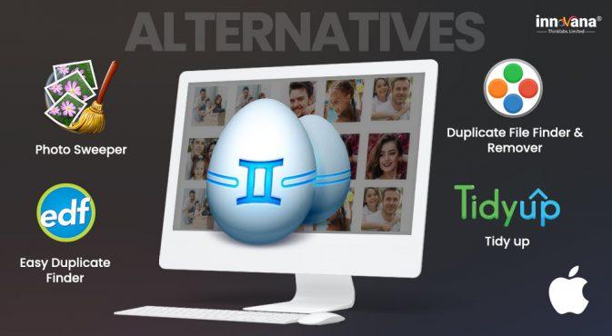 Best-Free-gemini-alternatives-for-MacOS