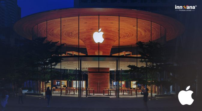 Apple-Central-World-opens-Friday-in-Thailand
