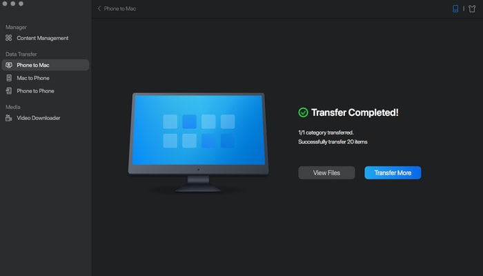 transfer-files-from-iphone-to-mac-3