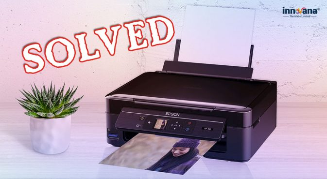 Solved_Epson-XP-310-Driver-Issues