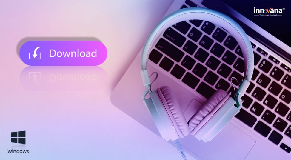 how-to-download-audio-driver-windows-10