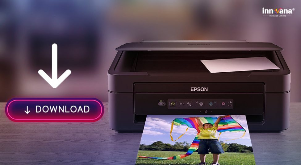Epson-XP-245-driver-Download-on-Windows-7