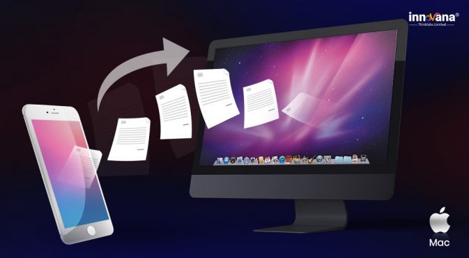 How-to-Transfer-Files-From-iPhone-to-Mac-Without-iTunes