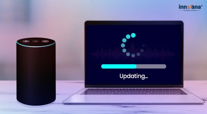download-&-update-bluetooth-speaker-drivers