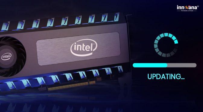 Download-&-update-intel-hd-graphics-620-driver
