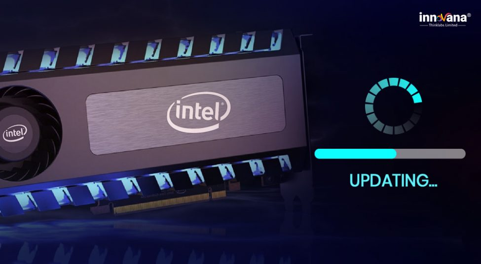 Download-&-update-intel-hd-graphics-620-driver