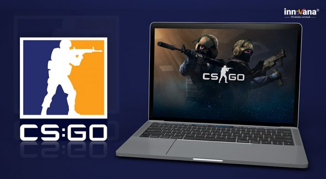 Guide-To-Resolve-CSGO-Crashing-Issues-Quickly-&-Easily