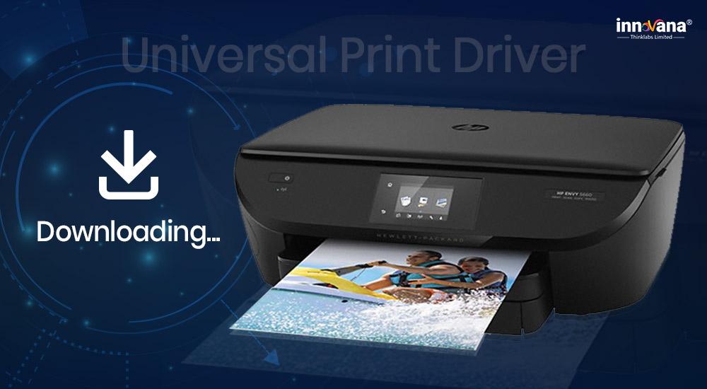 hp-universal-print-driver-download-&-update