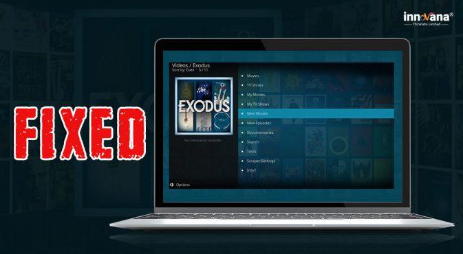 exodus-no-stream-available-Problem-(Fixed)