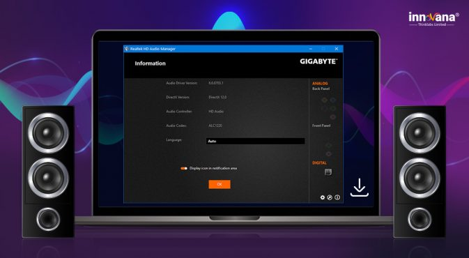 [Download]-Gigabyte-Audio-Driver_Free