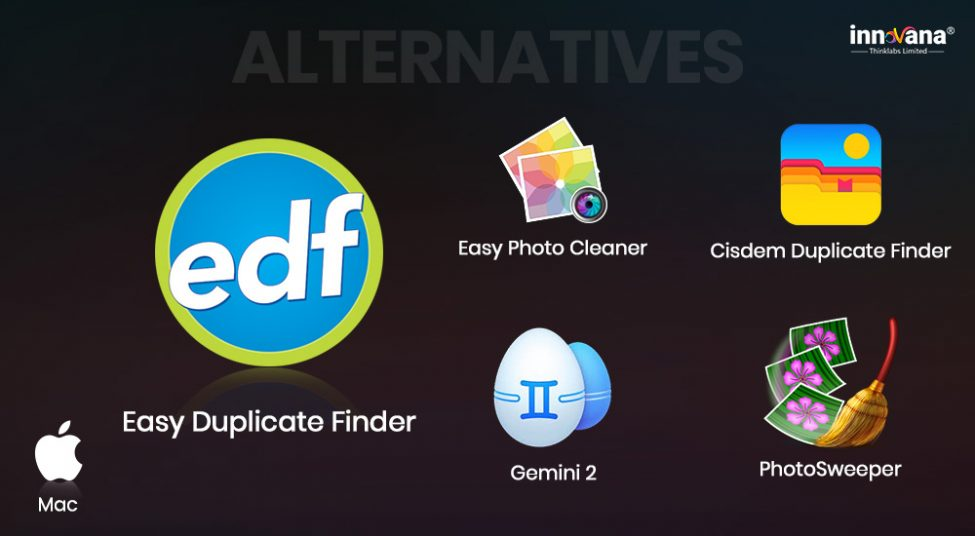 6-Easy-Duplicate-Finder-alternatives-MAC