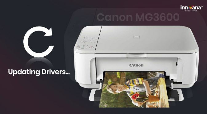 Canon-MG3600-Driver-Download-&-Update