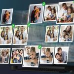 best-duplicate-photo-finder-for-windows