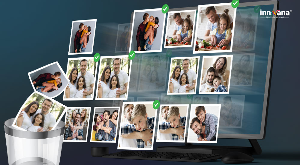 best-duplicate-photo-finder-for-windows