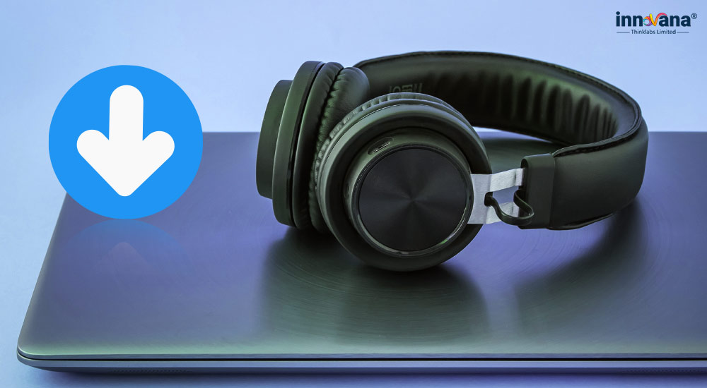 How-to-reinstall-audio-drivers-windows-10