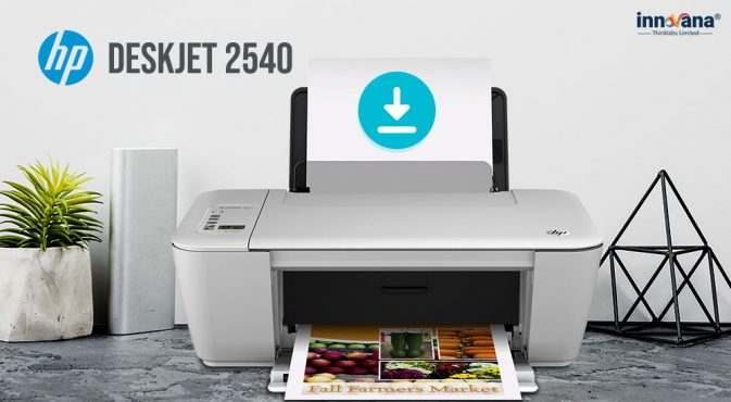 HP-DeskJet-2540-Driver-Download-&-Update