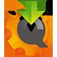 Quick Driver Updater - Logo